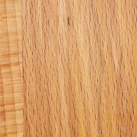 Столешница, 120х4х60 см, цвет бук