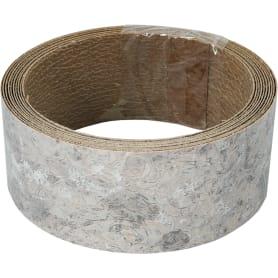 Кромка «Ньюпорт» для столешницы, 300х4.2 см