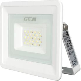 Прожектор светодиодный уличный 20 Вт 5500K IP65