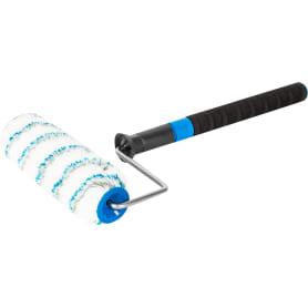 Валик с ручкой, 230 мм, искусственный мех