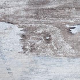 Столешница «Берлин», 120х4х60 см, ЛДСП/пластик