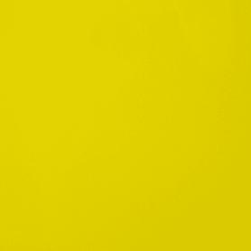 Столешница «Анна», 120х4х60 см, ЛДСП/пластик, цвет зелёный