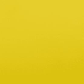 Столешница «Анна», 120х4х80 см, ЛДСП/пластик, цвет зелёный
