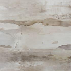 Стеновая панель «София», 240х60х0.4 см, МДФ