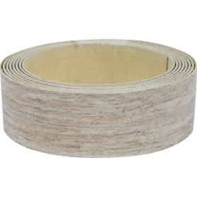 Кромка для столешницы «София», 300х4.3 см