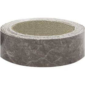 Кромка для столешницы «Рашчер», 300х4.3 см