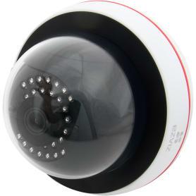 Камера видеонаблюдения уличная Ezviz C4S, Full HD