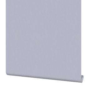 Обои флизелиновые Палитра Alida фиолетовые 1.06 м PL71175-65