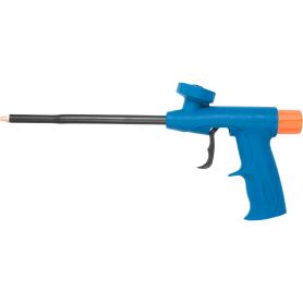 Пистолет для монтажной пены Dexter