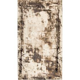 Ковёр «Квест» 81302-55, 2х3 м