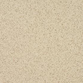 Керамогранит Estima Standart ST02 30x30 см 1,53м2 цвет  бежевый