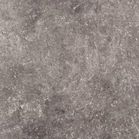 Столешница «Вулкано», 240х1.6х60 см, HPL-пластик