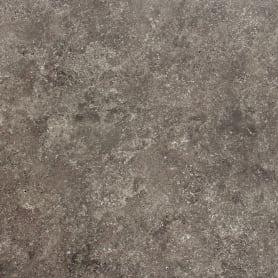 Стеновая панель Компакт «Вулкано», 240x4x60 см, МДФ, цвет серый