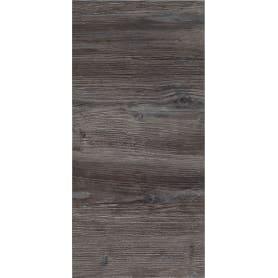 Дверь для шкафа Delinia «Сосна лофт» 33x70 см, ЛДСП, цвет чёрный