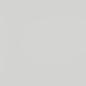 Столешница «Вайт», 240х3.8х60 см, ЛДСП, цвет белый