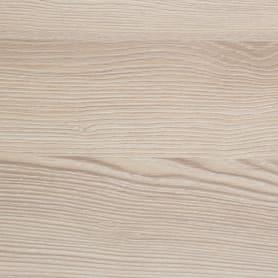 Столешница «Нордик», 240х3.8х60 см, ЛДСП, цвет бежевый