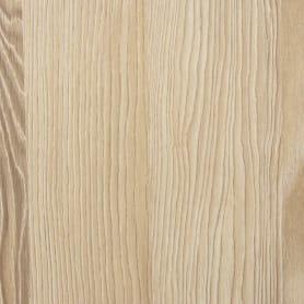 Столешница «Нордик», 120х3.8х60 см, ЛДСП, цвет бежевый