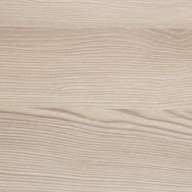Столешница «Нордик», 300х3.8х60 см, ЛДСП, цвет бежевый