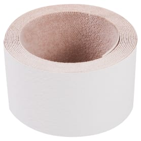 Кромка «Вайт» для столешницы, 300х4.5 см