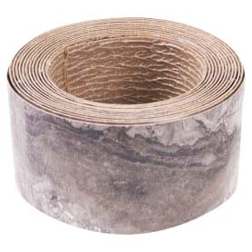 Кромка «Нэнси» для столешницы, 300х4.5 см