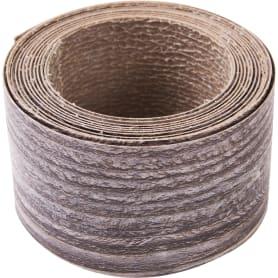 Кромка «Сосна Лофт» для столешницы, 240х4.5 см