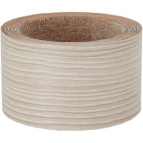 Кромка «Нордик» для столешницы, 240х4.5 см