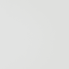 Стеновая панель «Вайт», 240х0.6х65 см, ДСП, цвет белый