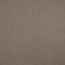 Ковровое покрытие «Колибри», 4 м, цвет светло-коричневый