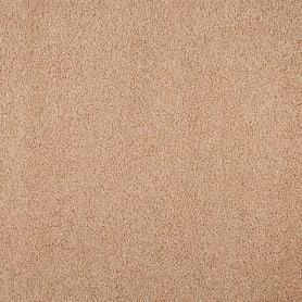 Ковровое покрытие «Глория», 3 м, цвет персик