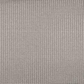 Ковровое покрытие «Парнас», 3 м, цвет серый