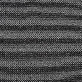 Ковровое покрытие «Аттика», 4 м, цвет тёмно-серый