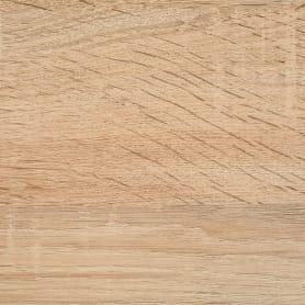 Столешница «Вереск», 120х3.8х60 см, ЛДСП, цвет бежевый