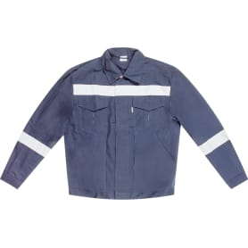 Куртка Балтика-1 размер 48-50, цвет тёмно-синий