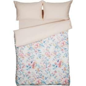 Комплект постельного белья Samet, 1.5-спальный, сатин