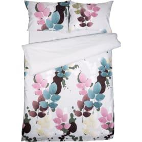 Комплект постельного белья Amore Mio Ноктюрн полутораспальный сатин
