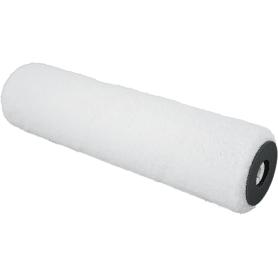 Валик для гладкой поверхности Anza 250 мм