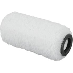 Валик для гладкой поверхности Anza 100 мм