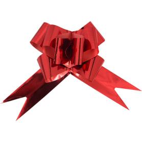 Бант затягивающийся для подарков, 4х29.5х0.2 см