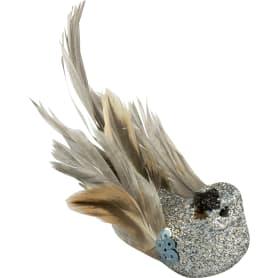 Украшение ёлочное «Птица»