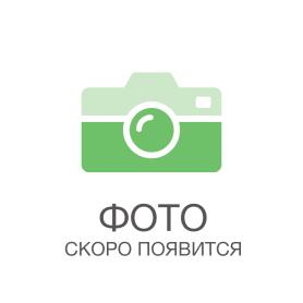 Плитка настенная Бьорк 20x60 см 0.84 м² цвет белый мрамор