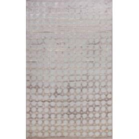 Ковёр «Рим» 393E, 1.95х2.8 м, цвет бежевый