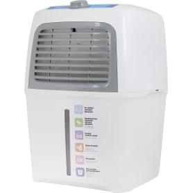 Очиститель воздуха Fanline VE-400
