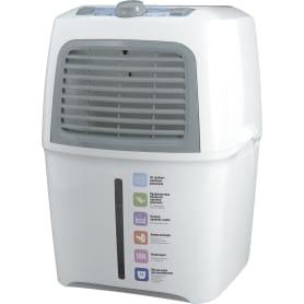 Очиститель воздуха Fanline VE-400-4