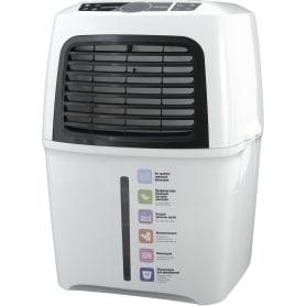 Очиститель воздуха Fanline VE-400-8