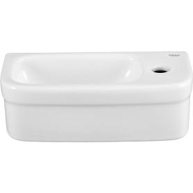 Раковина Euro Ceramic 37 см