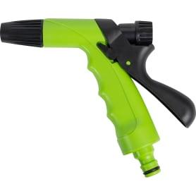 Пистолет для полива Cellfast Economic