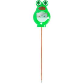 Измеритель влажности почвы «Лягушонок»