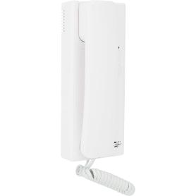 Трубка для цифрового подъездного домофона Fox FX-HS1D