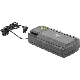 Зарядное устройство GP PB320GS-2CR1, Ni-MH