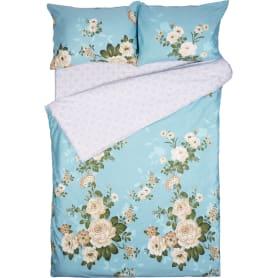 Комплект постельного белья Amore Mio Мечта полутораспальный сатин